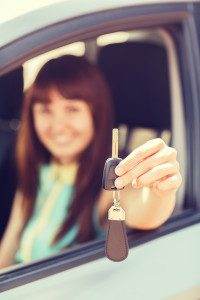 arizona bad credit car loans
