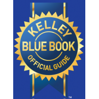 Kelley Blue Book Kbb Is Considered One Of The Most Reliable Resources And For Determining Value A Used Car An Authoritative Pricing Guide